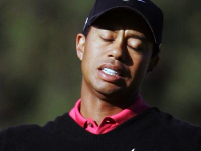 funny tiger woods jokes. Not because I have some funny